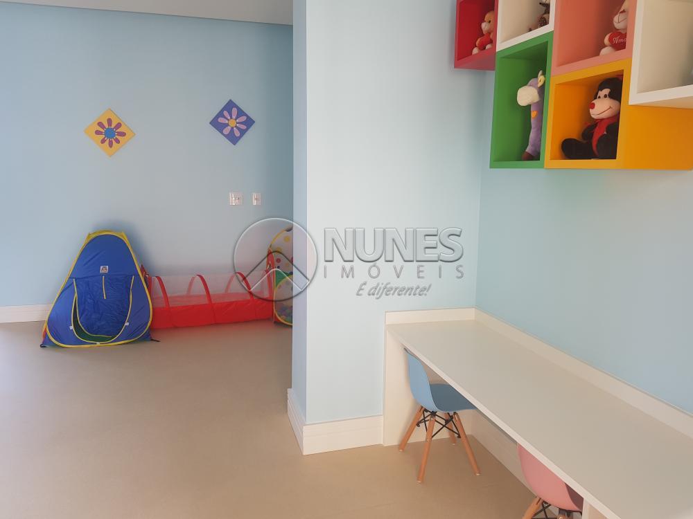 Comprar Apartamento / Padrão em Osasco apenas R$ 150.000,00 - Foto 36