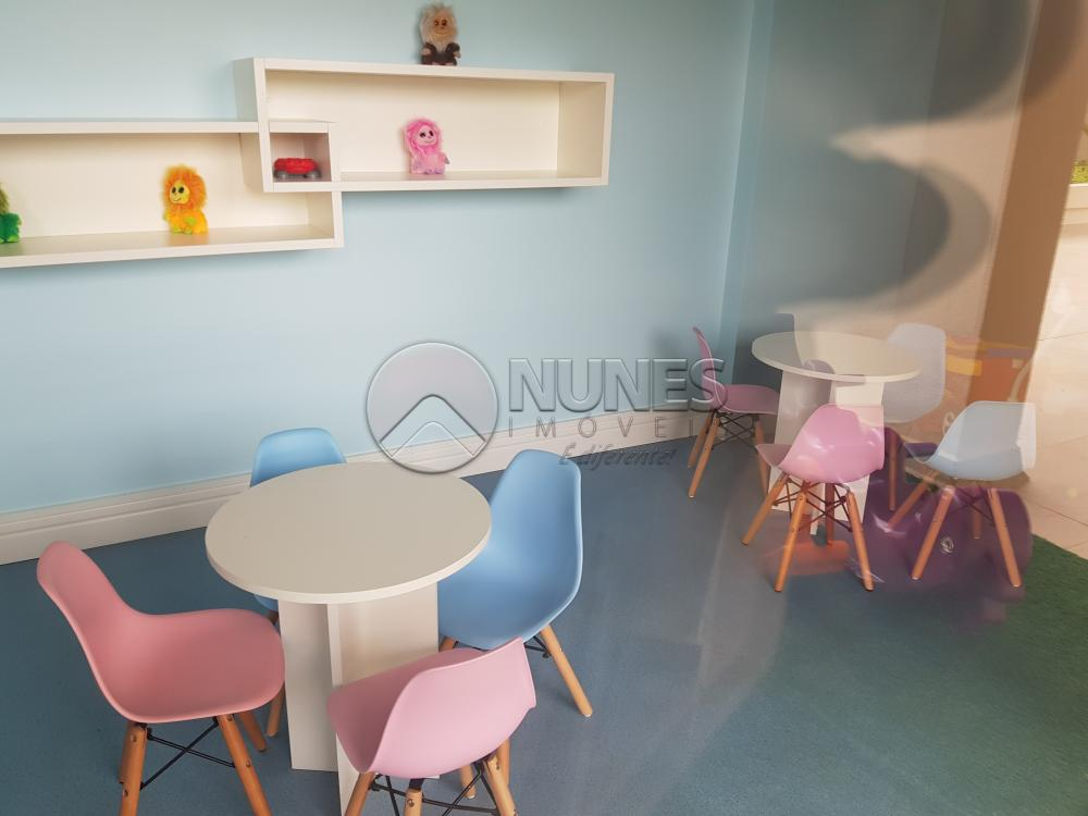 Comprar Apartamento / Padrão em Osasco apenas R$ 150.000,00 - Foto 37