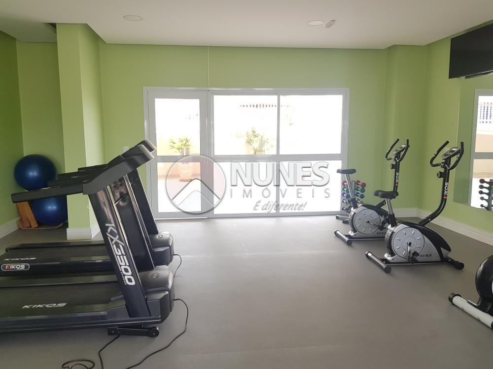 Comprar Apartamento / Padrão em Osasco apenas R$ 160.000,00 - Foto 39