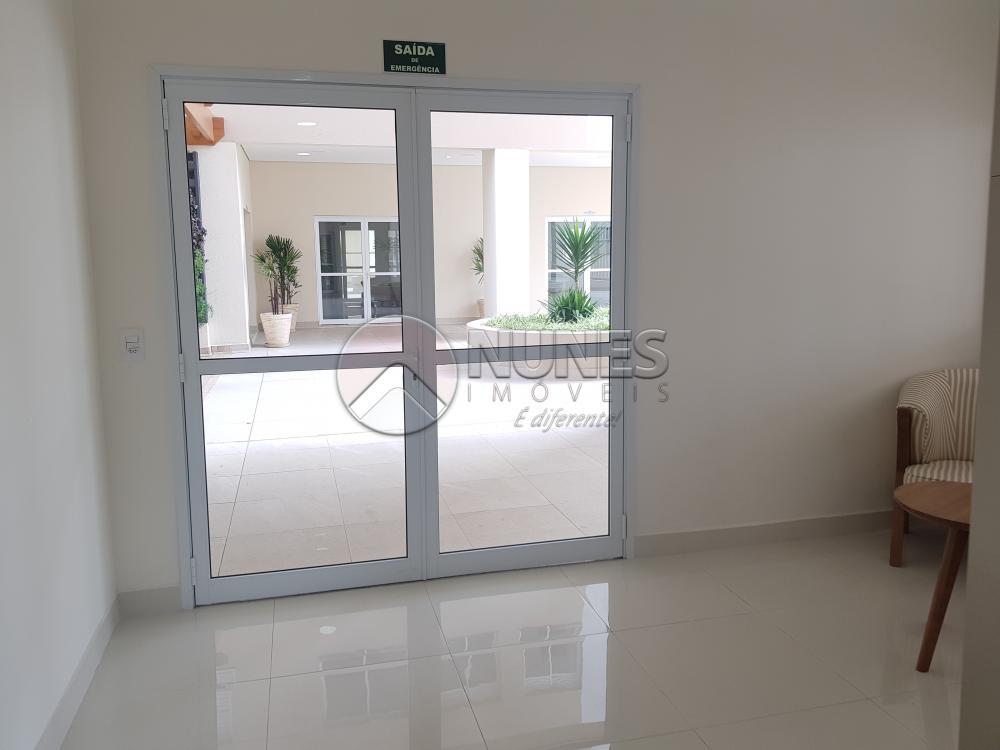 Comprar Apartamento / Padrão em Osasco apenas R$ 150.000,00 - Foto 41