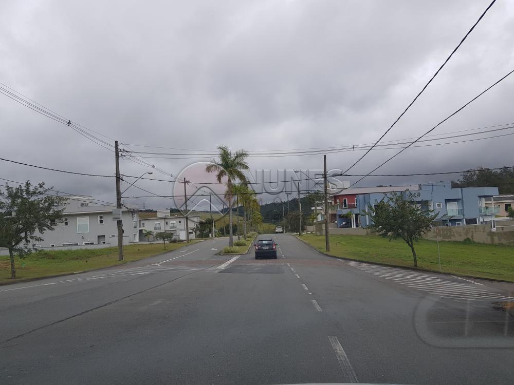 Comprar Terreno / Terreno em Jandira apenas R$ 348.000,00 - Foto 35