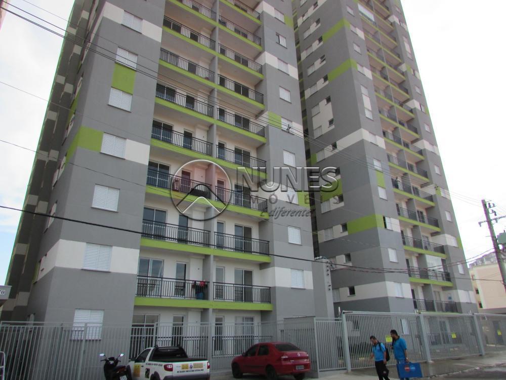 Alugar Apartamento / Padrão em Osasco apenas R$ 1.000,00 - Foto 42