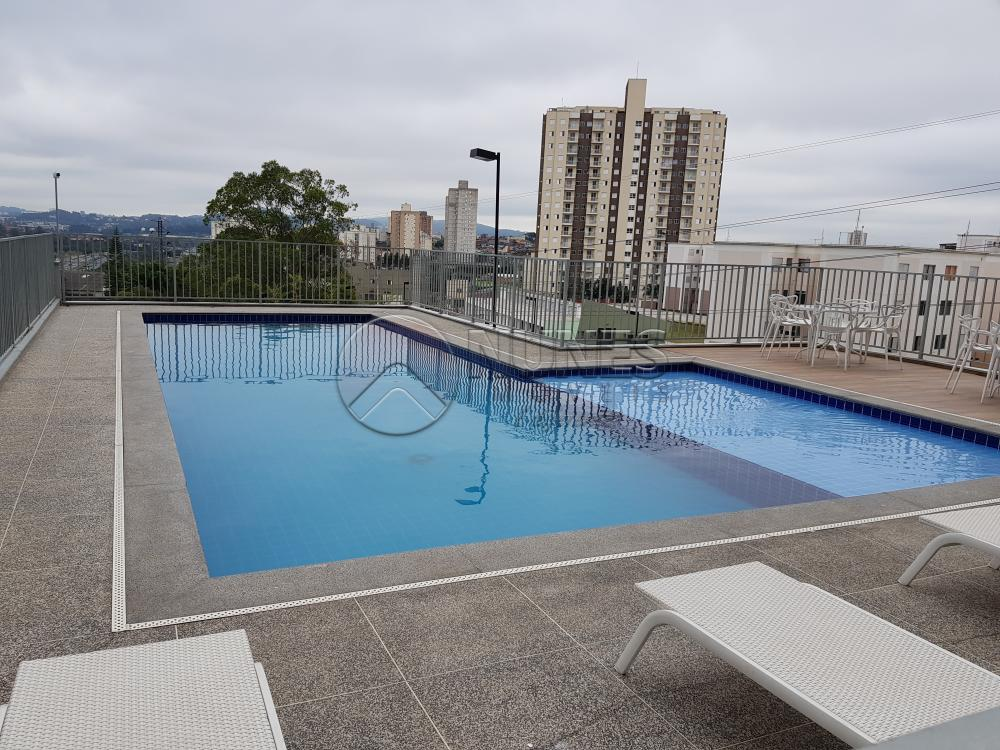 Alugar Apartamento / Padrão em Osasco apenas R$ 1.000,00 - Foto 43