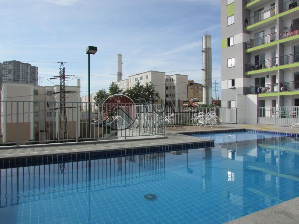 Alugar Apartamento / Padrão em Osasco apenas R$ 1.000,00 - Foto 44