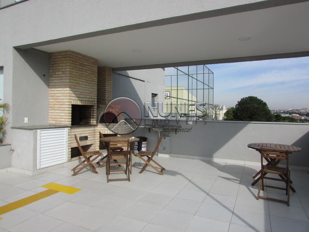 Alugar Apartamento / Padrão em Osasco apenas R$ 1.000,00 - Foto 45