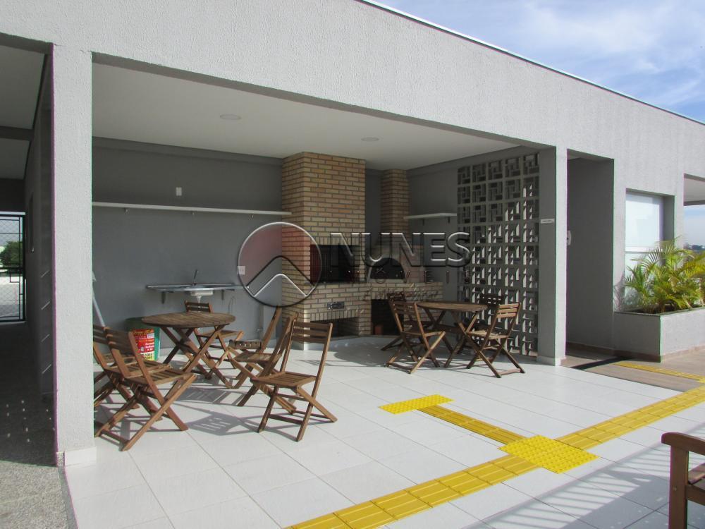 Alugar Apartamento / Padrão em Osasco apenas R$ 1.000,00 - Foto 46