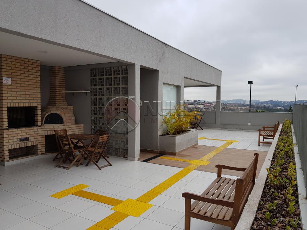 Alugar Apartamento / Padrão em Osasco apenas R$ 1.000,00 - Foto 47