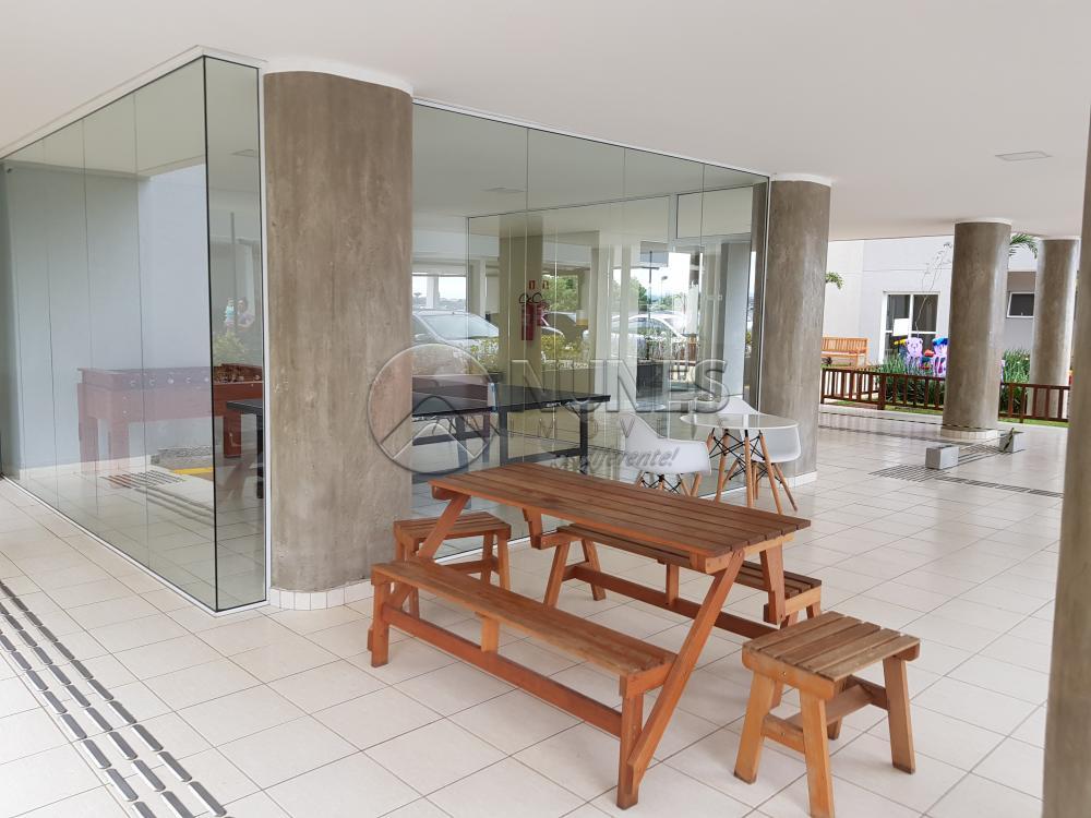 Alugar Apartamento / Padrão em Osasco apenas R$ 1.000,00 - Foto 49