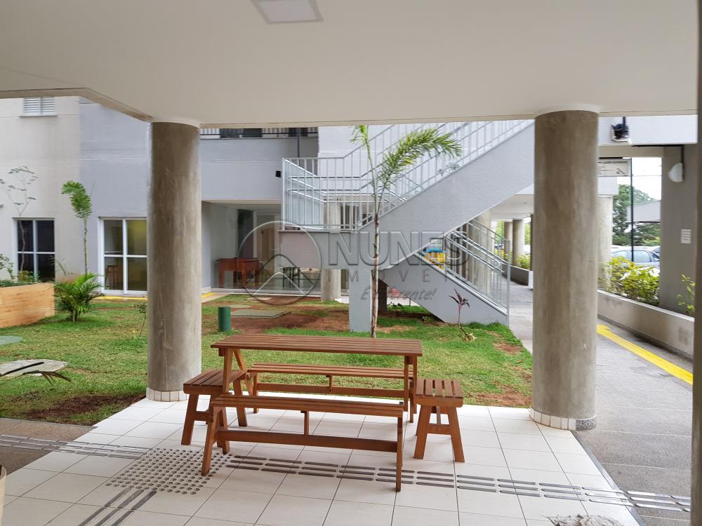 Alugar Apartamento / Padrão em Osasco apenas R$ 1.000,00 - Foto 50