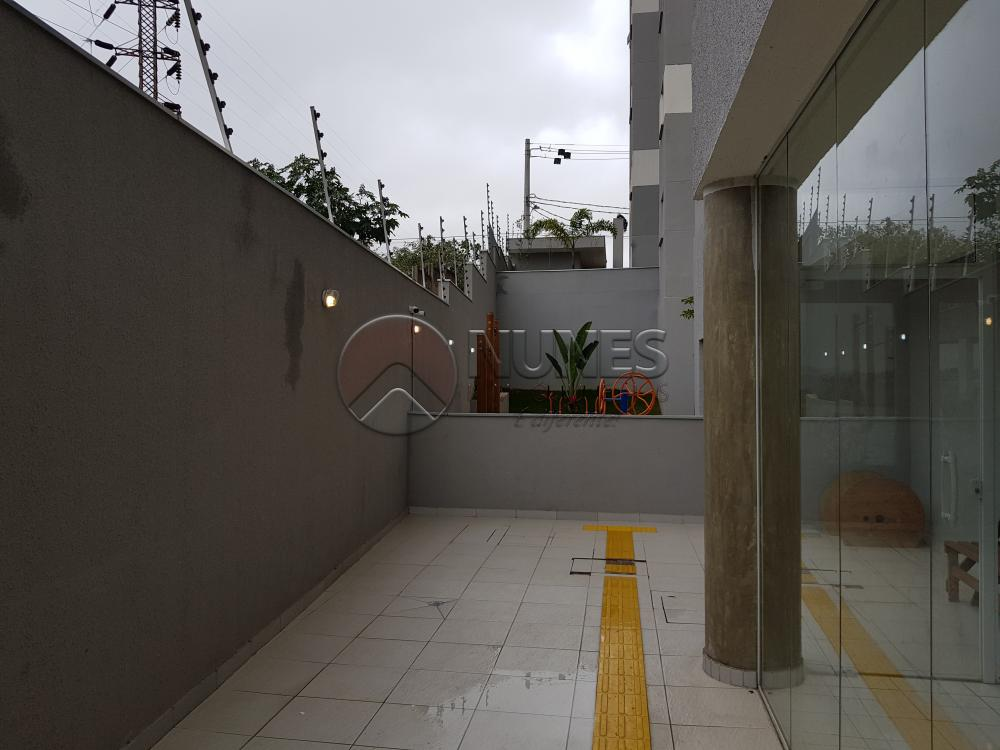 Alugar Apartamento / Padrão em Osasco apenas R$ 1.000,00 - Foto 51
