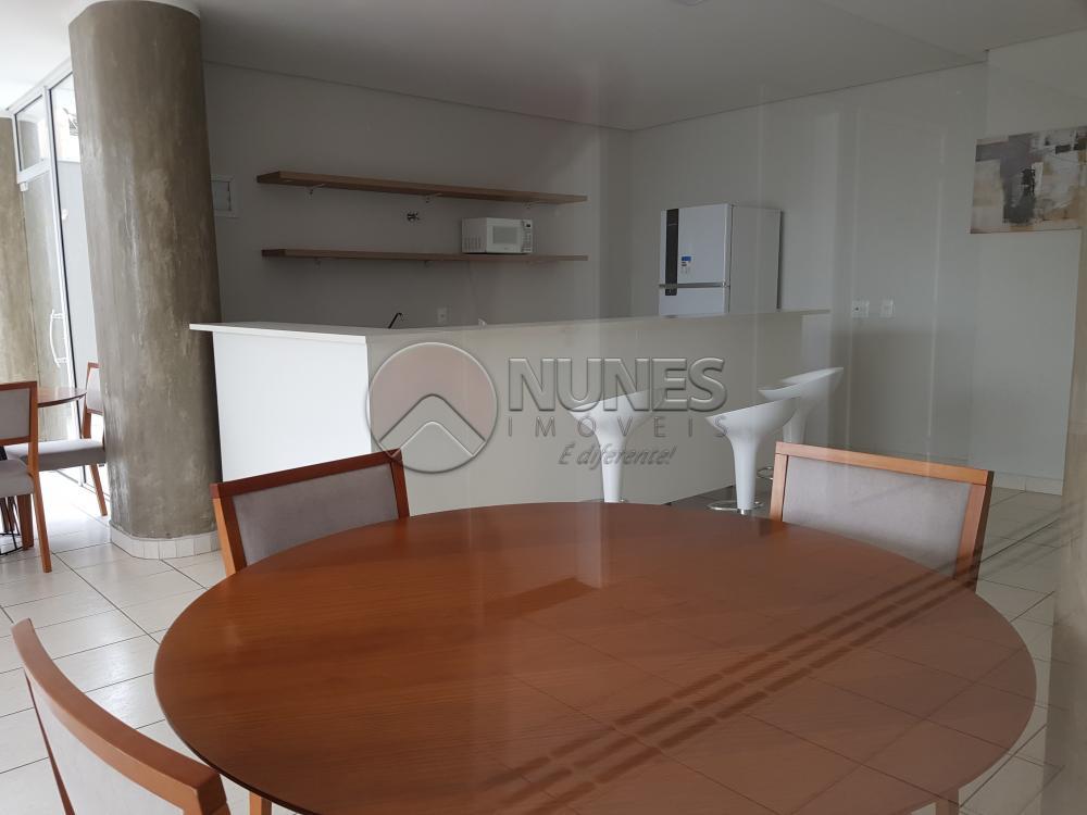 Alugar Apartamento / Padrão em Osasco apenas R$ 1.000,00 - Foto 52