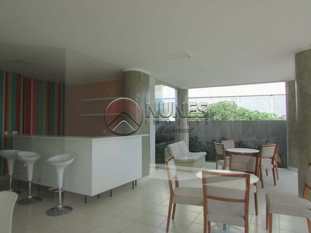 Alugar Apartamento / Padrão em Osasco apenas R$ 1.000,00 - Foto 54