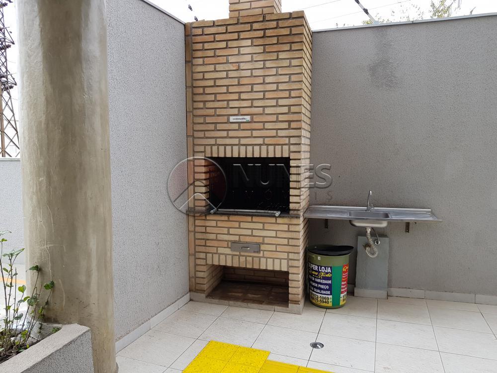Alugar Apartamento / Padrão em Osasco apenas R$ 1.000,00 - Foto 55