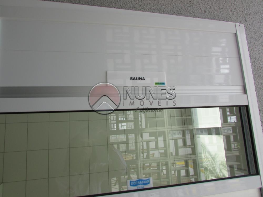 Alugar Apartamento / Padrão em Osasco apenas R$ 1.000,00 - Foto 59