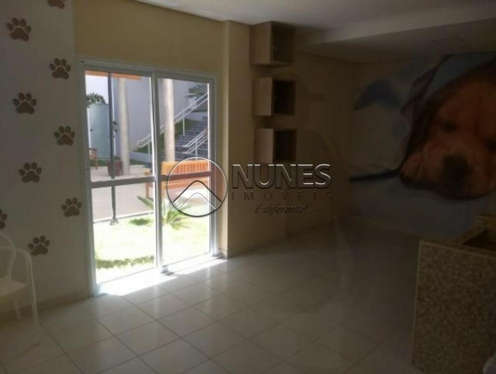 Alugar Apartamento / Padrão em Osasco apenas R$ 1.000,00 - Foto 61