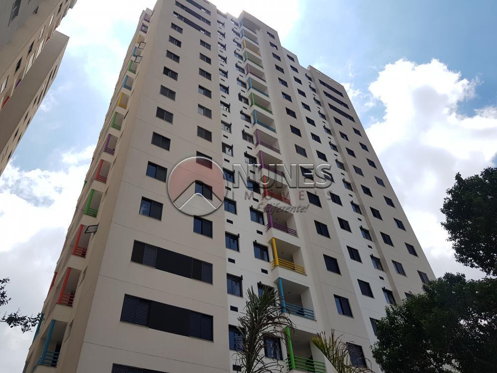 Alugar Apartamento / Padrão em Osasco apenas R$ 1.400,00 - Foto 25