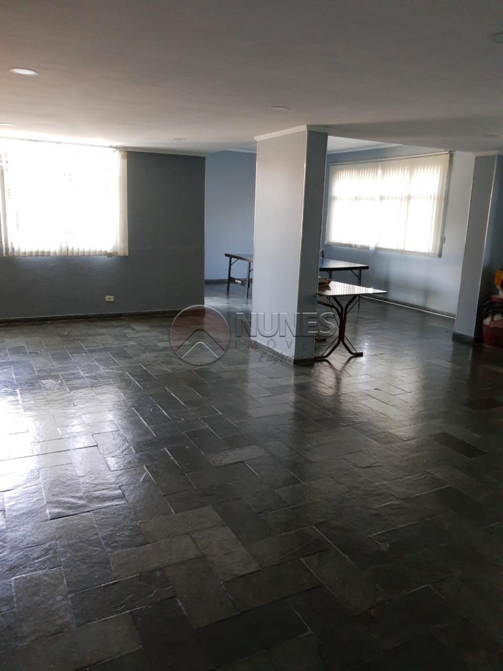 Alugar Apartamento / Padrão em Osasco apenas R$ 1.350,00 - Foto 38