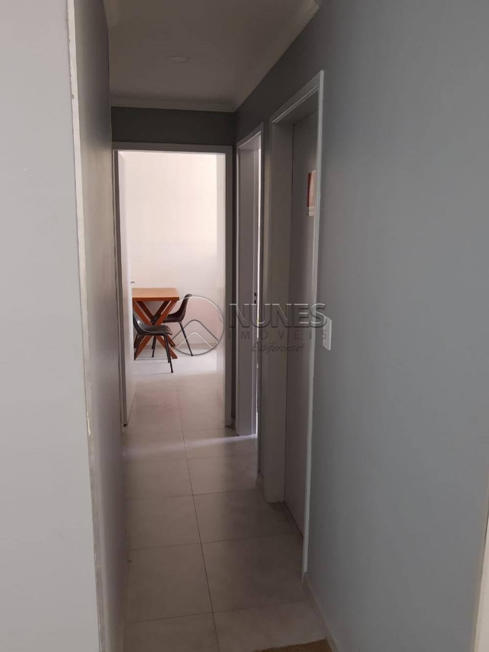 Alugar Apartamento / Padrão em Osasco apenas R$ 1.350,00 - Foto 39