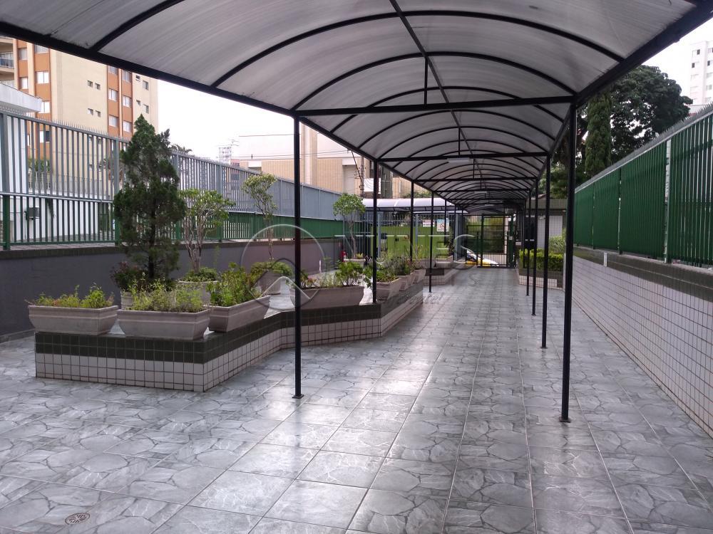 Comprar Apartamento / Padrão em Osasco R$ 450.000,00 - Foto 42