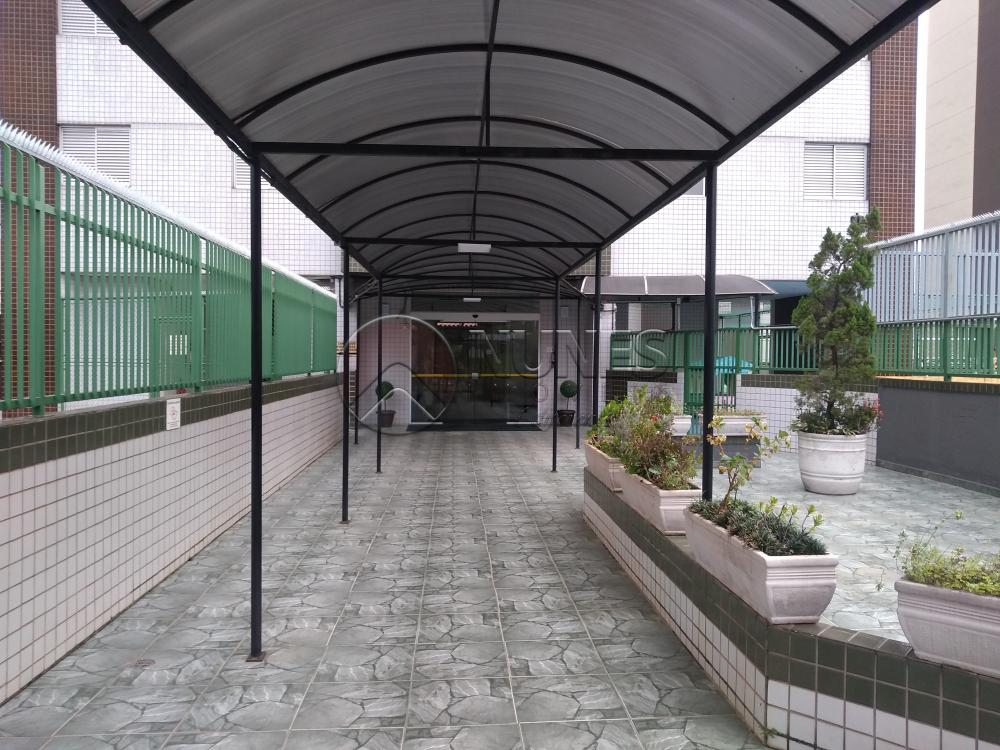 Comprar Apartamento / Padrão em Osasco R$ 450.000,00 - Foto 43