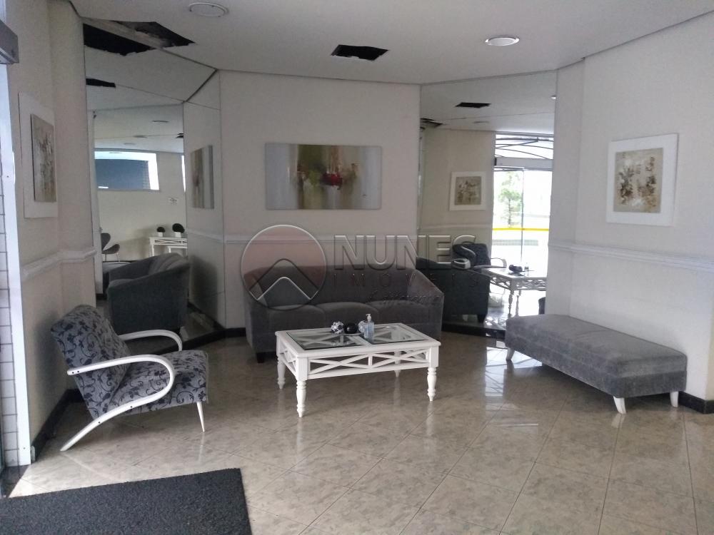 Comprar Apartamento / Padrão em Osasco R$ 450.000,00 - Foto 45