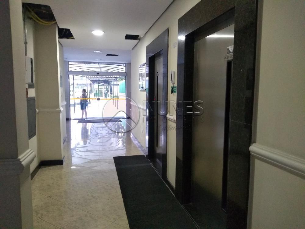 Comprar Apartamento / Padrão em Osasco R$ 450.000,00 - Foto 46