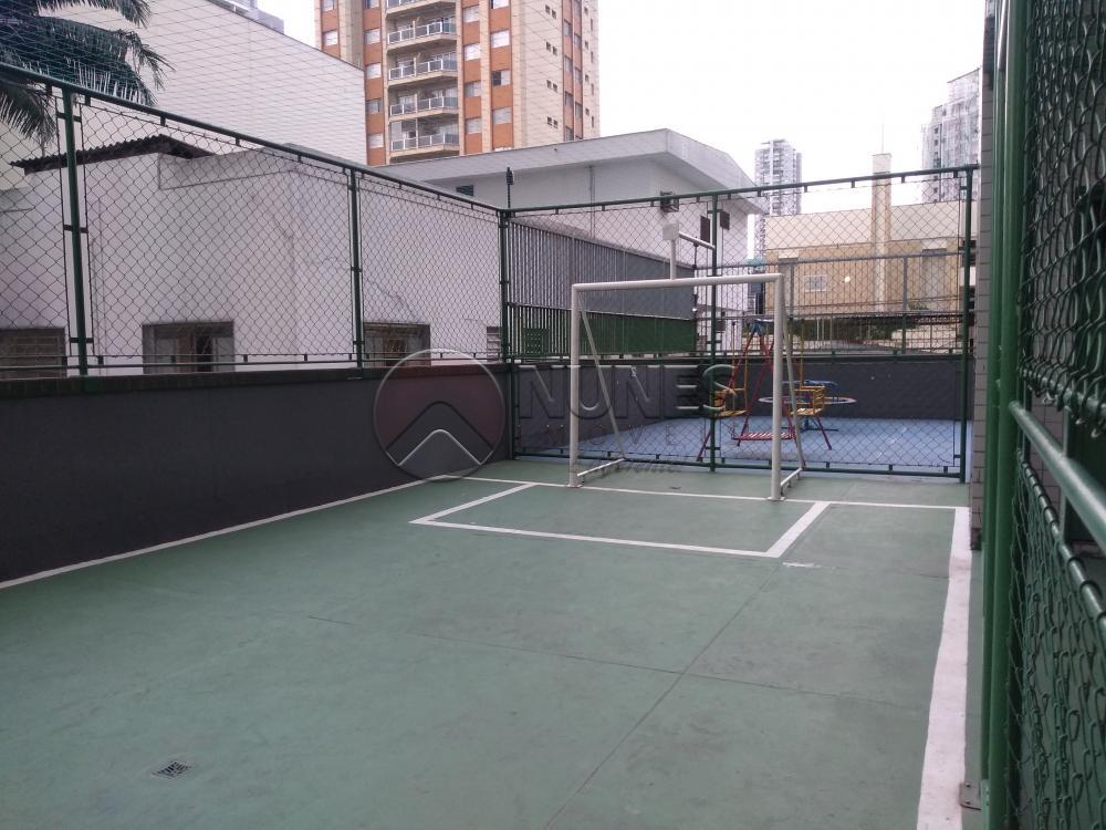 Comprar Apartamento / Padrão em Osasco R$ 450.000,00 - Foto 49