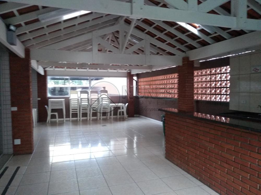 Comprar Apartamento / Padrão em Osasco R$ 450.000,00 - Foto 50