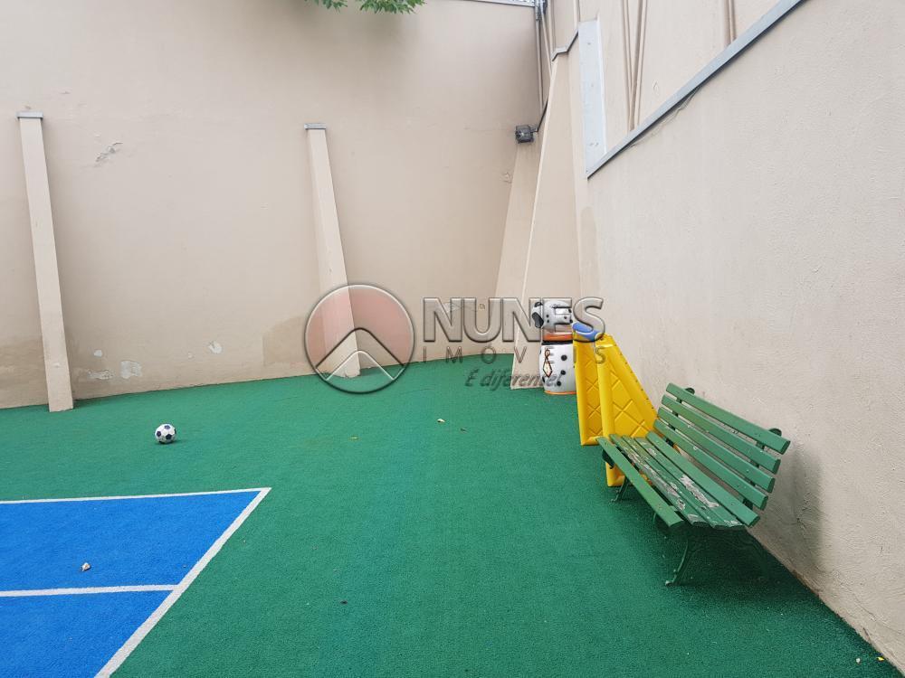 Comprar Apartamento / Padrão em Osasco apenas R$ 260.000,00 - Foto 32