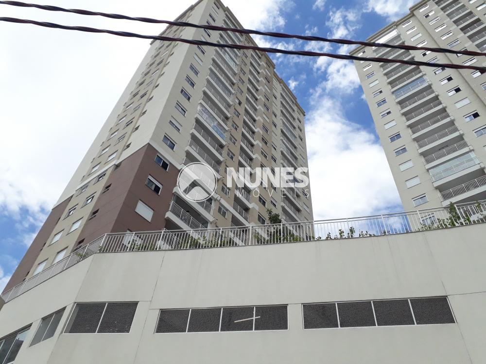 Alugar Apartamento / Padrão em Osasco apenas R$ 1.200,00 - Foto 29
