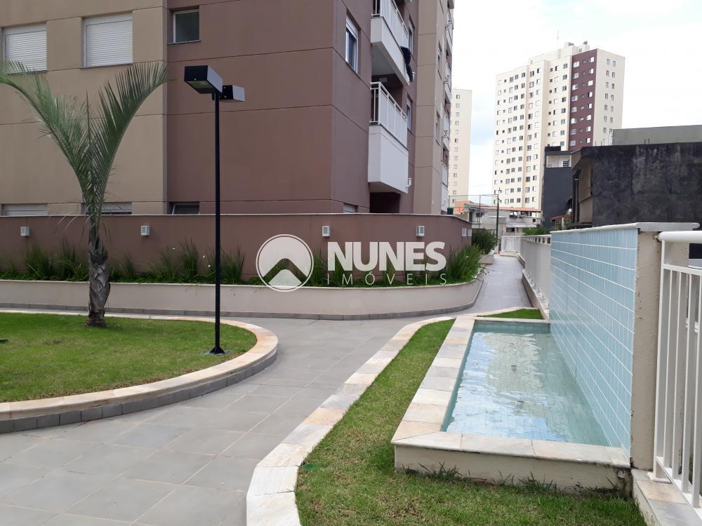 Alugar Apartamento / Padrão em Osasco apenas R$ 1.200,00 - Foto 35