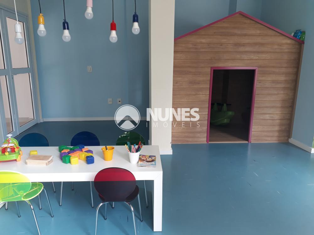 Alugar Apartamento / Padrão em Osasco apenas R$ 1.200,00 - Foto 38