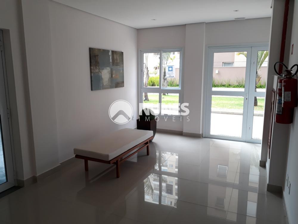Alugar Apartamento / Padrão em Osasco apenas R$ 1.200,00 - Foto 40