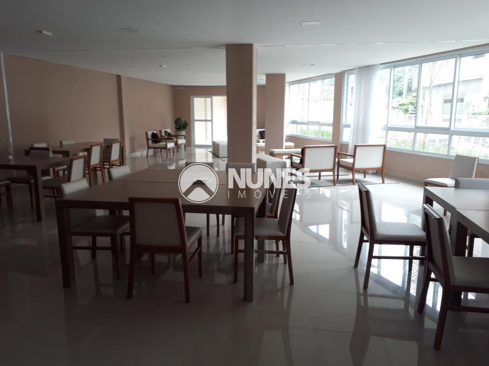 Alugar Apartamento / Padrão em Osasco apenas R$ 1.200,00 - Foto 41