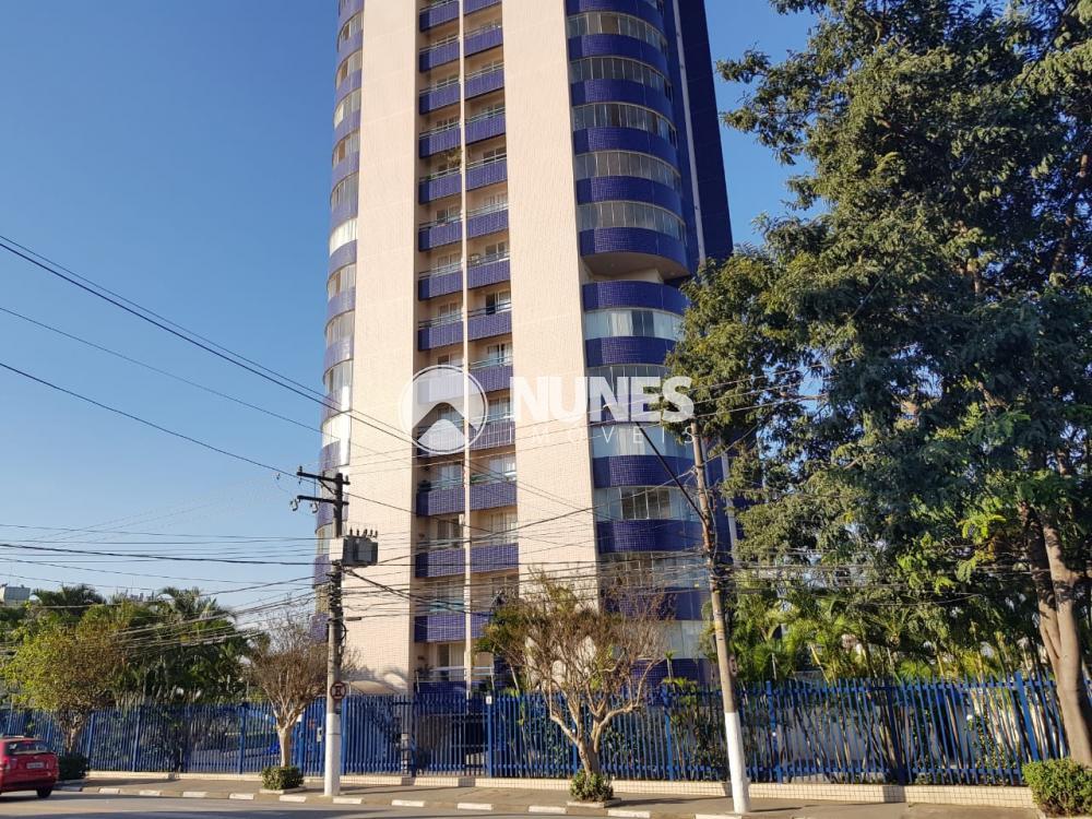 Alugar Apartamento / Padrão em Osasco R$ 3.800,00 - Foto 30