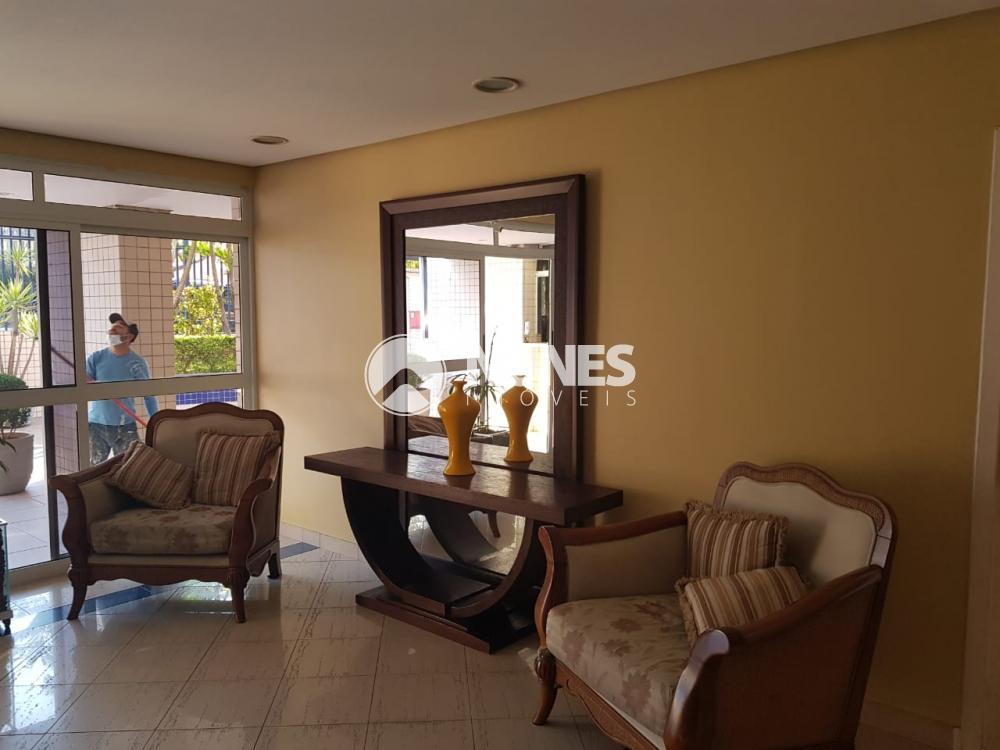 Alugar Apartamento / Padrão em Osasco R$ 3.800,00 - Foto 33