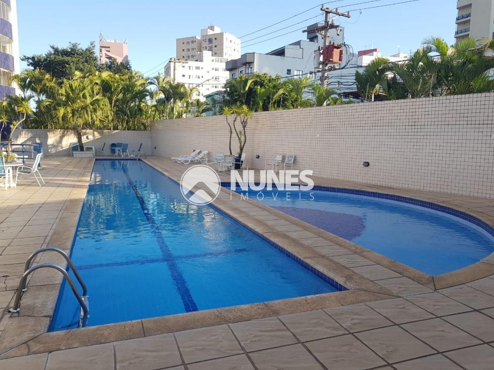 Alugar Apartamento / Padrão em Osasco R$ 3.800,00 - Foto 34