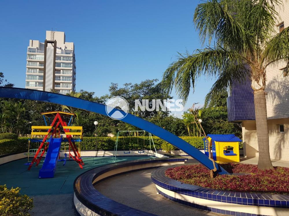 Alugar Apartamento / Padrão em Osasco R$ 3.800,00 - Foto 39