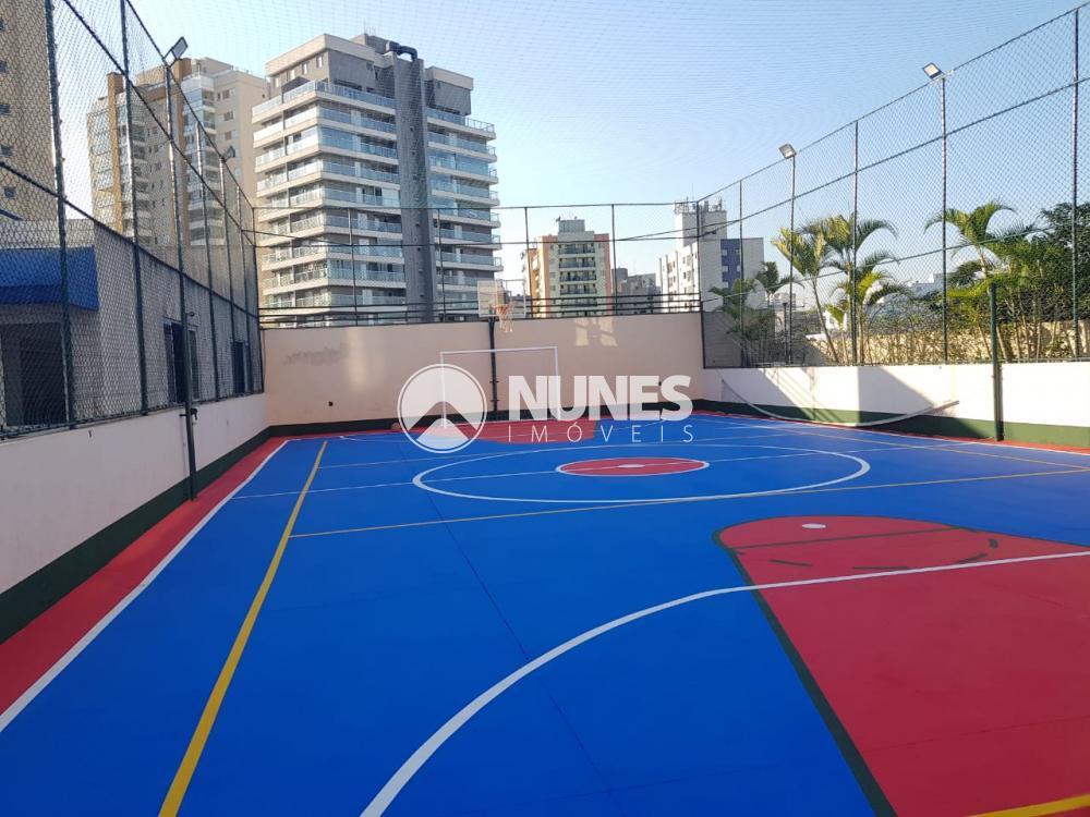 Alugar Apartamento / Padrão em Osasco R$ 3.800,00 - Foto 40