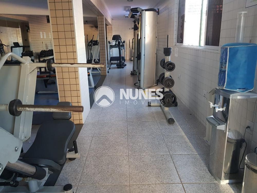 Alugar Apartamento / Padrão em Osasco R$ 3.800,00 - Foto 42