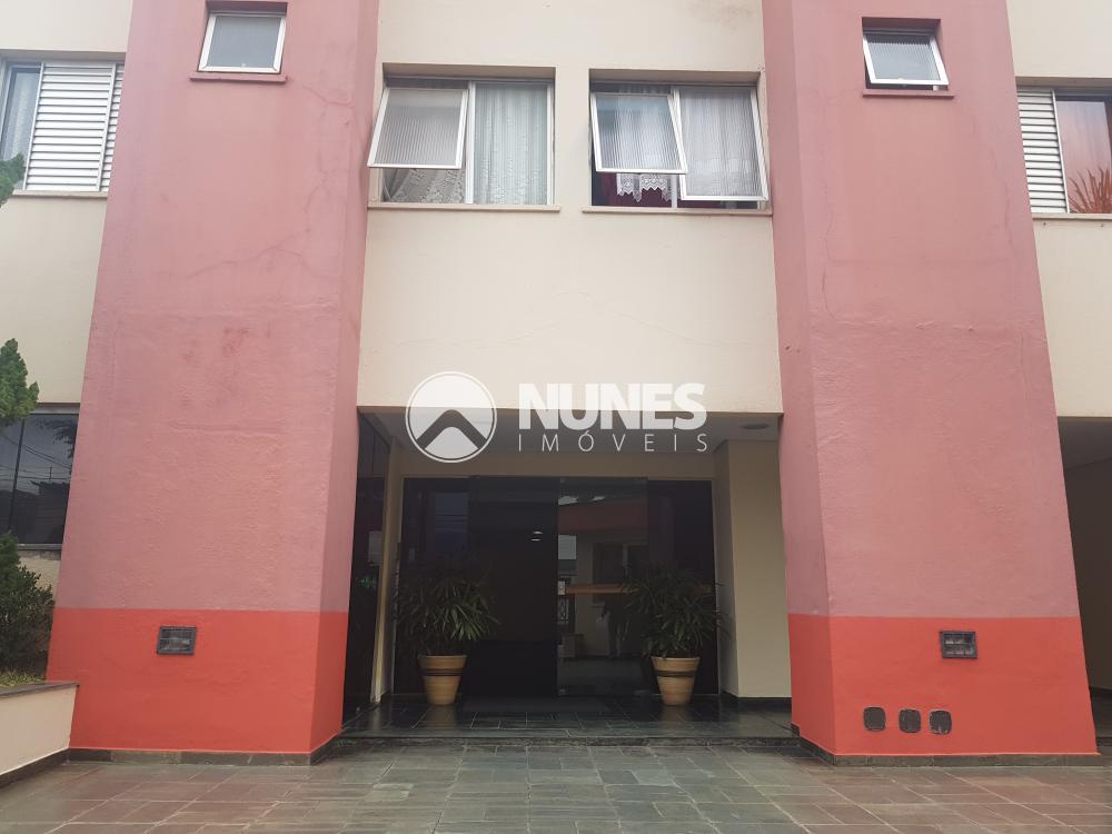 Alugar Apartamento / Padrão em Osasco R$ 1.400,00 - Foto 37