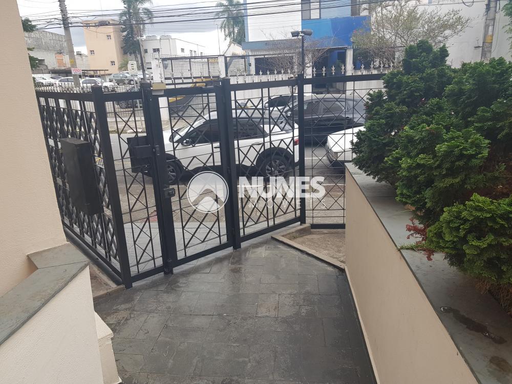 Alugar Apartamento / Padrão em Osasco R$ 1.400,00 - Foto 38