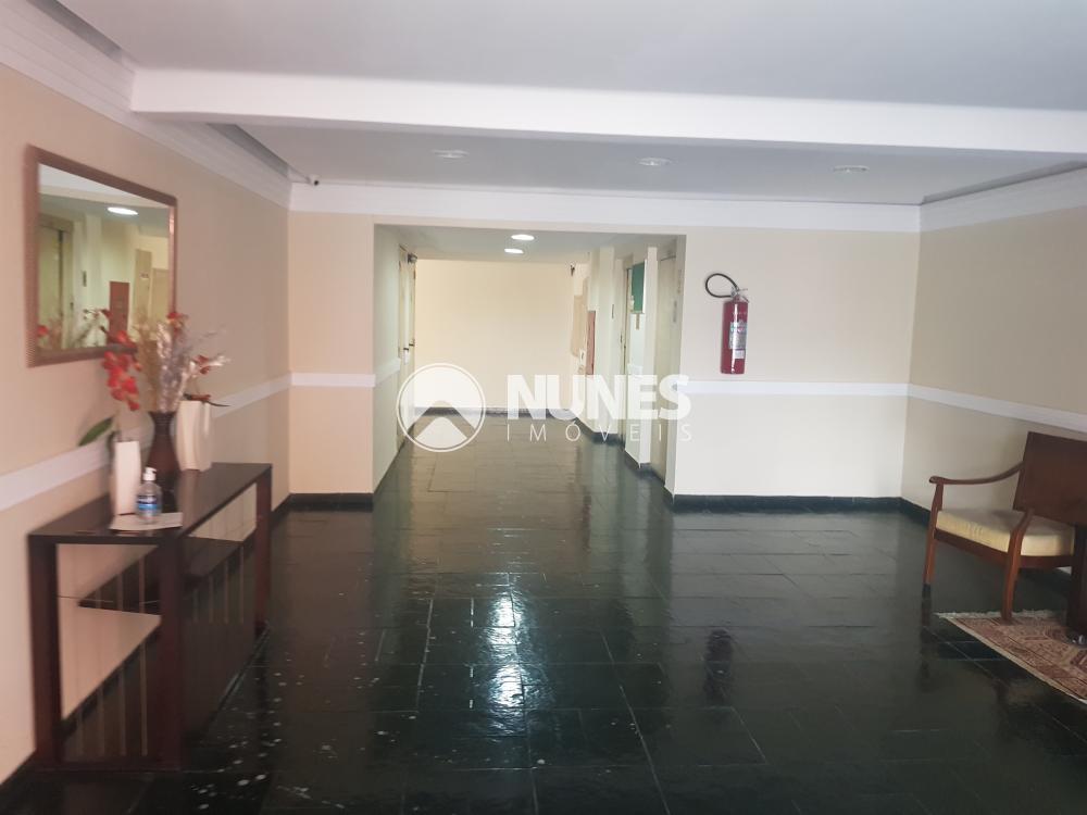 Alugar Apartamento / Padrão em Osasco R$ 1.400,00 - Foto 39