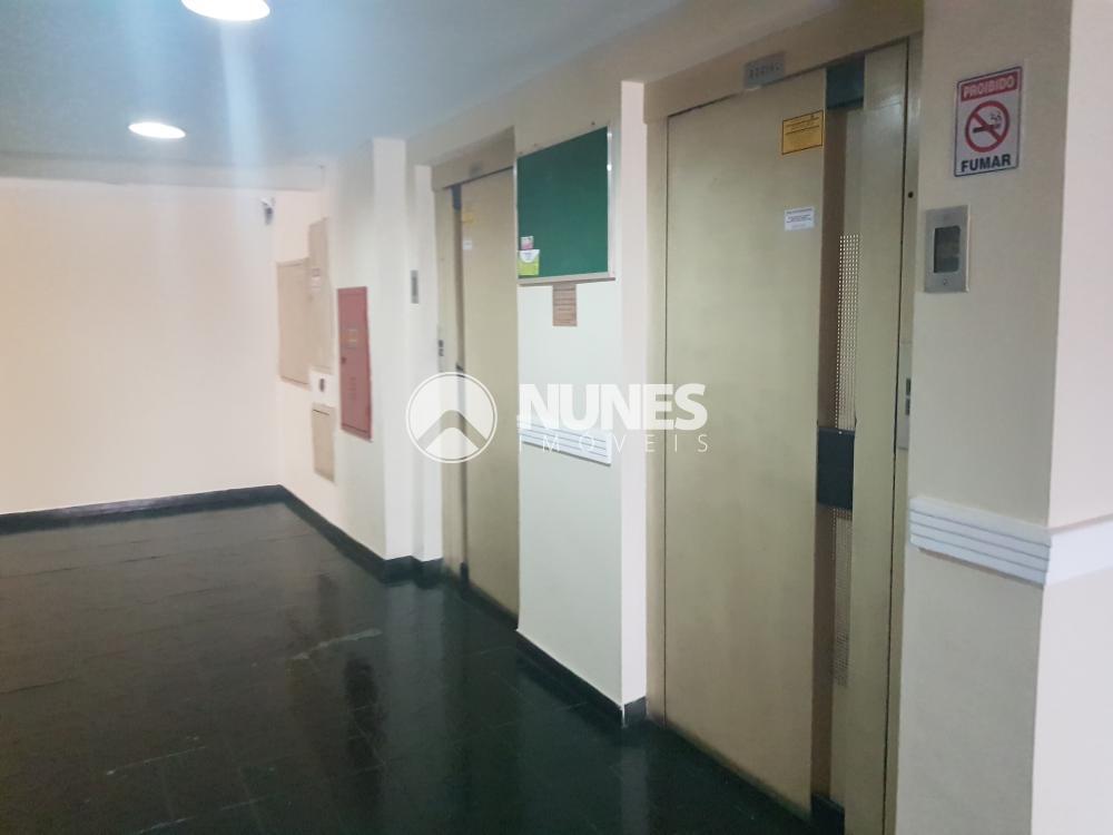 Alugar Apartamento / Padrão em Osasco R$ 1.400,00 - Foto 40