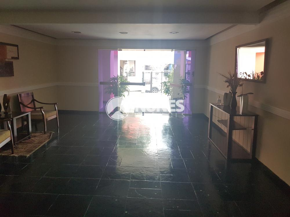 Alugar Apartamento / Padrão em Osasco R$ 1.400,00 - Foto 41