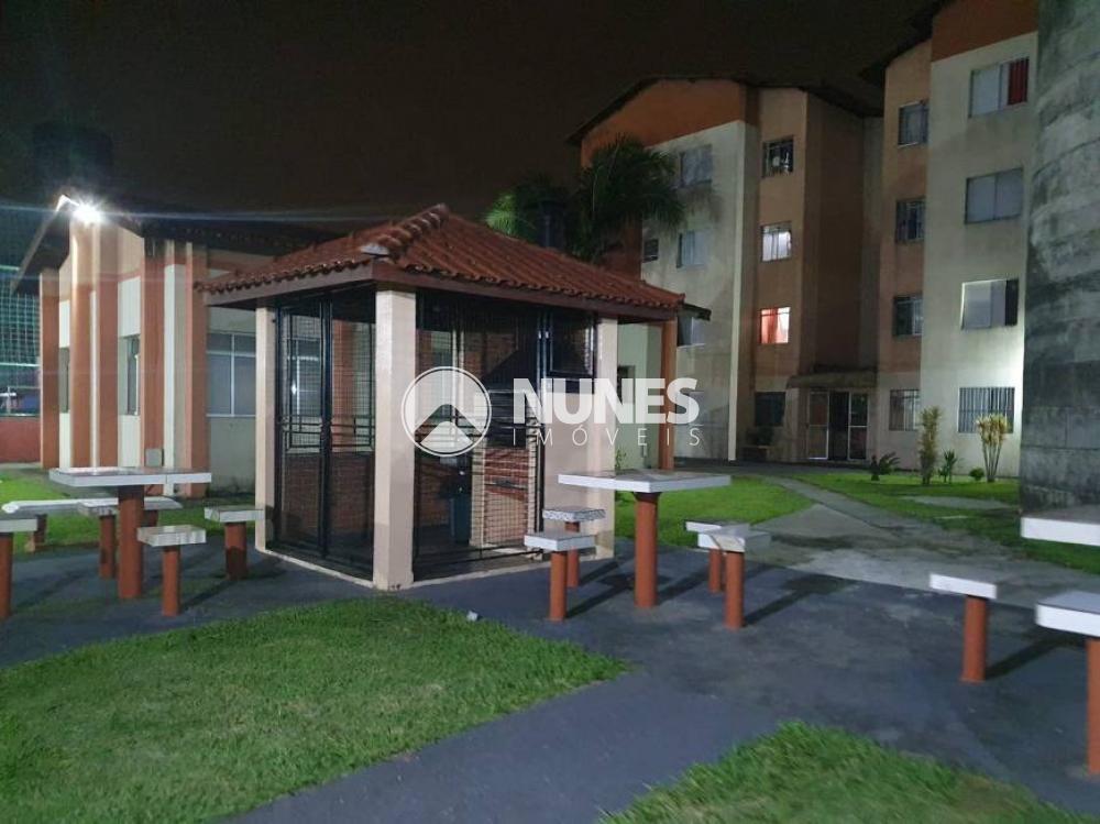 Comprar Apartamento / Padrão em Carapicuíba R$ 195.000,00 - Foto 22