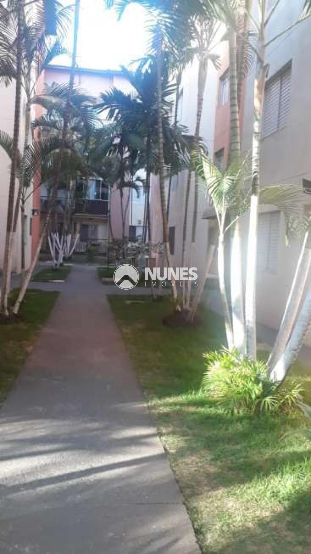 Comprar Apartamento / Padrão em Carapicuíba R$ 195.000,00 - Foto 32
