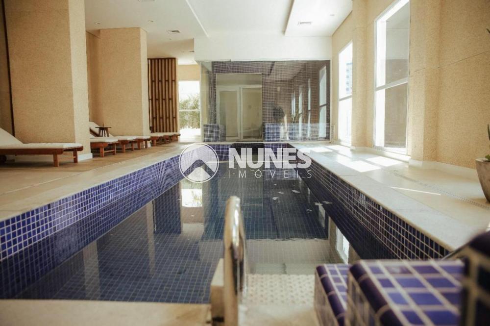 Comprar Apartamento / Padrão em Osasco R$ 725.000,00 - Foto 16