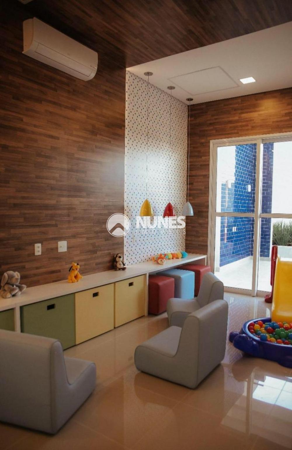 Comprar Apartamento / Padrão em Osasco R$ 725.000,00 - Foto 22