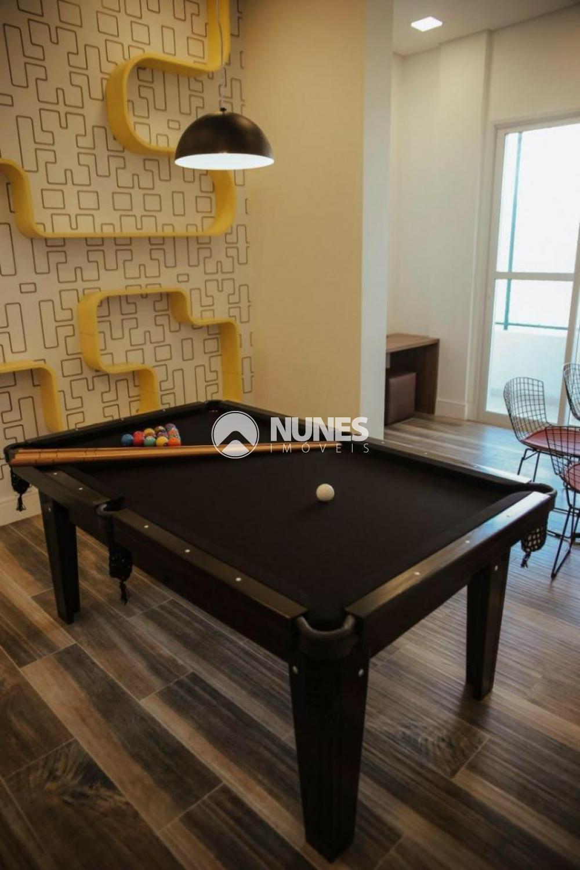 Comprar Apartamento / Padrão em Osasco R$ 725.000,00 - Foto 25